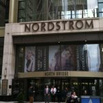 Join Nordstrom Rewards Get $10