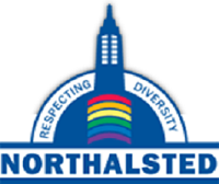 Northalsted