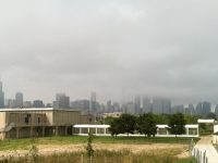 Free events at Northerly Island