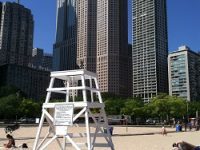 Guide to Chicago Beaches