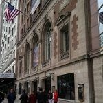 Discount Chicago Symphony Orchestra Student Tickets
