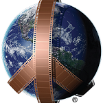 Chicago Cultural Center: Peace on Earth Film Festival