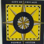 Free events Chicago Pedway