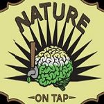 Free Peggy Notebaert Museum Nature on Tap