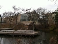Peggy Notebaert Nature Museum: Free Lectures