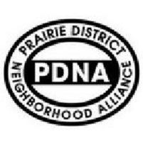 Prairie District Neighborhood Association
