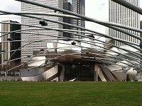 Free Chicago Jazz Festival Aug 29-Sept 2