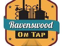 Ravenswood on Tap June 23-24