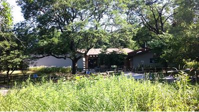Free Cook County Forest Preserves events