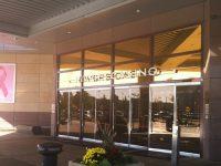 Free Chicago area Casino Shuttles