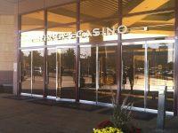 Guide to Chicago area Casinos