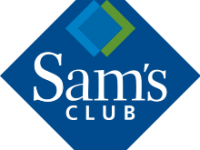 $20 off Sam's Club membership