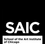 Free art exhibits at School of the Art Institute galleries