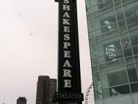 Discount tickets Chicago Shakespeare Theater