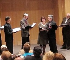 Free Shakespeare in Chicago Suburbs