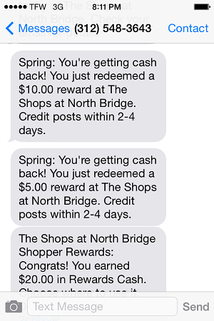 shopper-rewards-notification