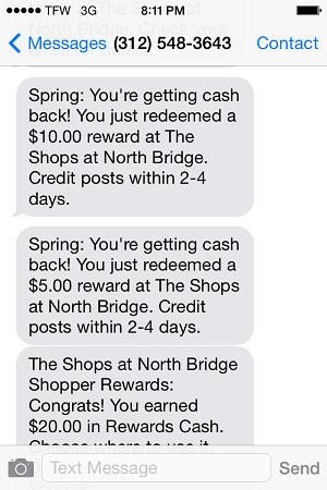 shopper-rewards-notification