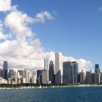 Discount Chicago Lakefront Cruises
