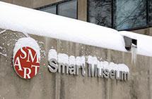 Smart Museum