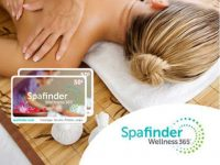 30% off Spafinder gift cards