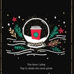 Play Starbucks for Life for free