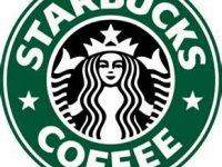Starbucks: Earn Gold Status with one purchase