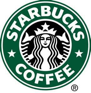 Get $20 Starbucks credit for $10
