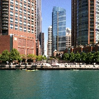 Chicago on the Cheap neighborhood guide: Streeterville