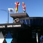 Superdawg:  50% off Groupon