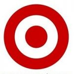Target: Get $10 gift card with $50 grocery purchase