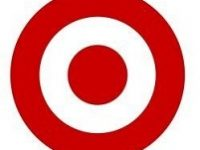 Target: $5 off $50 with Visa