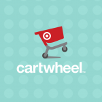 Save Money with Target Cartwheel