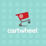 Save Money with Target Cartwheel
