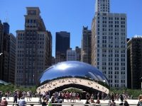 Free or cheap things to do in Chicago this weekend