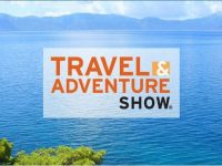 Discount tickets to Travel and Adventure Show