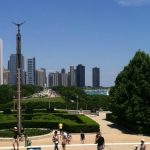 2018 Free Chicago Museum Days