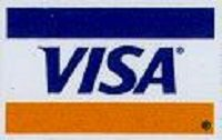 Save money with your Visa card
