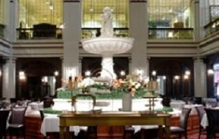 Mother\'s Day dining options Chicago - Chicago on the Cheap