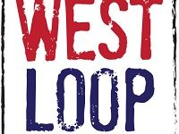 West Loop Art Fest Sept 16-17