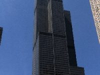 Discount Willis Tower Skydeck Chicago tickets