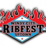Windy City Ribfest June 30-July 2