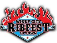 Windy City Ribfest June 29-July 1