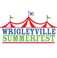 Wrigleywille Summerfest