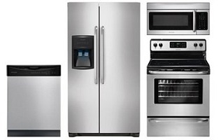 Save Or At ABT Electronics Chicago On The Cheap - Abt microwaves