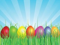 Free and cheap Easter events for kids in Chicago