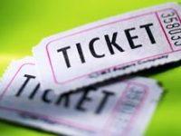 Save Money on Movie Tickets