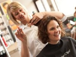 Sport Clips is more than just haircuts for men; it's a top franchise, making it one of your best franchise opportunities if you're considering owning a salon franchise.