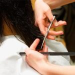 Cheap Hairdos at Capri Beauty College