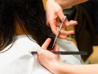 Discount spa services at Paul Mitchell Schools Chicago
