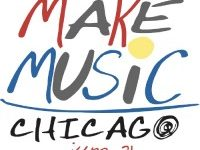 Make Music Chicago June 21